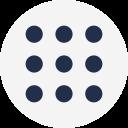 ROS (deprecated) - Visual Studio Marketplace